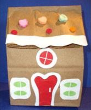 paper_gingerbread_home