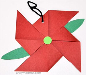 poinsettia_ornament