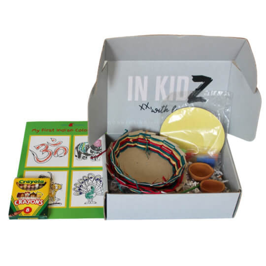 craft_box_2